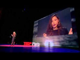 L'engagement citoyen face au mythe du plein emploi | Diana Filippova | TEDxPari