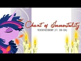 Chant of Immortality