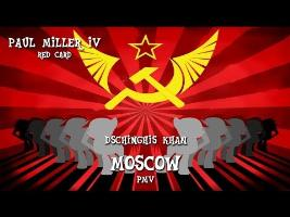Moscow (PMV)