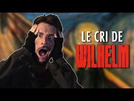 LE CRI DE WILHELM (Aparté #2)