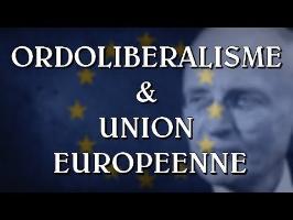 La Pinte Politique #05 - UNION EUROPEENNE & ORDOLIBERALISME