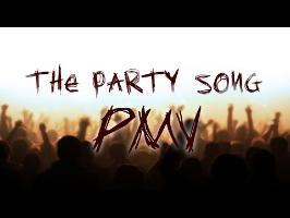 [PMV] The Party (Pinkie Pie)