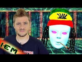 LÉGALISATION, HYPOCRISIE FRANÇAISE - L'IA ET MATHIEU #5