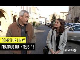 Linky, le compteur qui fait polémique