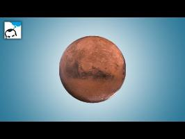 e-penser seul sur Mars - quickie 09 - e-penser