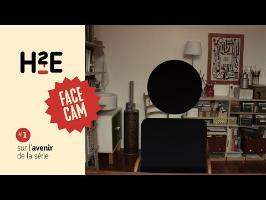 H2E facecam#1 : sur l'avenir de la série