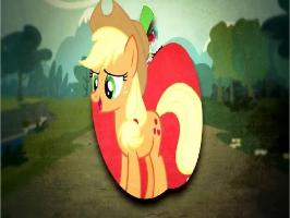TOP 11 APPLEJACK VIDEOS