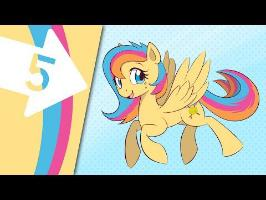 Fact5: Facts About BABSCon