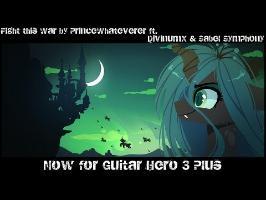 Fight this War - Guitar Hero 3 Plus Showcase