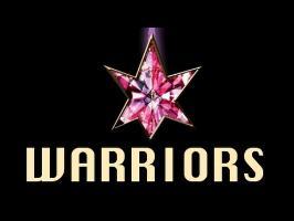 Warriors - PMV