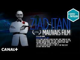 Ziad Itani, le comédian libanais n'était pas un espion - Le Biopic - L'Effet Papillon – CANAL+
