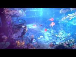 Medusa's Ball - by ESMA