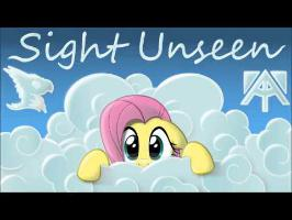 BlackGryph0n & Baasik - Sight Unseen