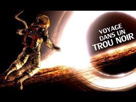VOYAGE DANS UN TROU NOIR - #LeSOW 5 (avec NEXUS VI)