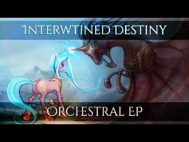 GhostXb - Intertwined Destiny (Full EP)