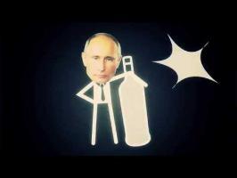 Vodka : diplomatie et gueule de bois #DATAGUEULE 31
