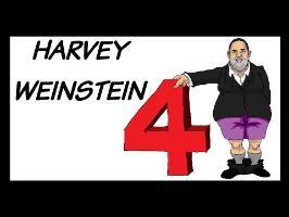 Harvey Weinstein L'avocat du Diable 4 - Caljbeut