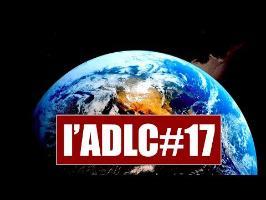 Les signes de l'existence de Dieu - l'ADLC#17