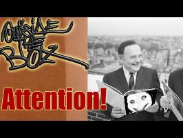 OTB #2: Attention!