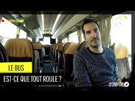 Transport : faut-il adopter le bus ?