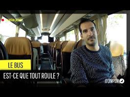 Transport : faut-il adopter le bus ?