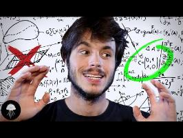 La science des révisions ! - DBY #34