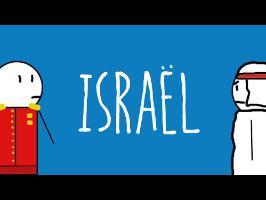 Histoire Brève : Israël