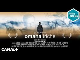 LE BIOPIC : Omaha Triche - L'Effet Papillon – CANAL+