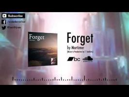 Forget / Mortimer [Eurobeat]
