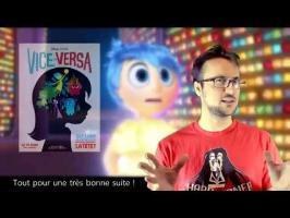 Terminator Genisys & Vice-Versa - Double-Critique par Benzaie
