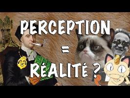 LCDP' 11 - Chat de Schrödinger + Immatérialisme de Berkeley