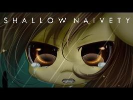 PrinceWhateverer - Shallow Naivety