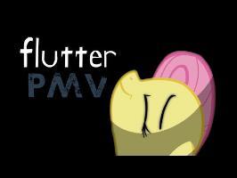 PMV - Flutter