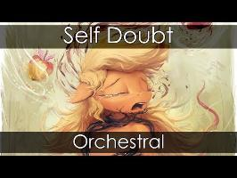 GhostXb - Self Doubt (Orchestral)