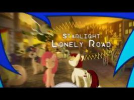 Starlight & IMShadow007 - Lonely Road