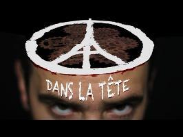 Attentats Paris - 13/11/15 - Dans la tête des gens