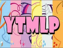 YTMLP Personals: TOP 11 PMVs of 2015