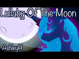 Lullaby of the Moon AshleyH