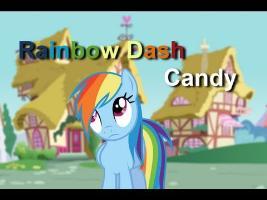 PMV: Candy