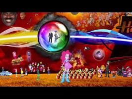 Bronies 2015 - Can't Wait