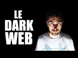 Le Dark Web