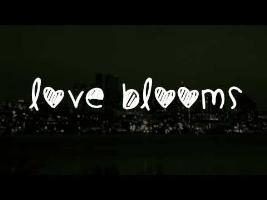 Love Blooms | Pony!