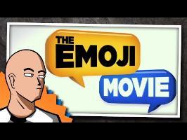 The Emoji Movie : Sony fait encore de la merde