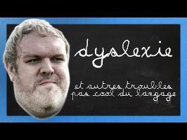 La DYSLEXIE et autres pathologies (feat. Ascl&pios) - MLTP#15
