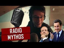 Radio Mytho - Hors Série