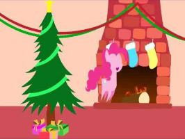 TOP 11 PONY VIDEOS of HEARTH'S WARMING/CHRISTMAS