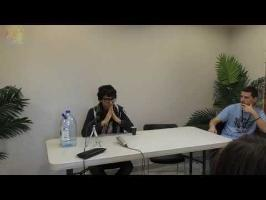 BronyDays 2015 : Interview : OhPonyBoy