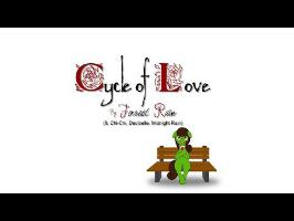 [PMV] Cycle of Love