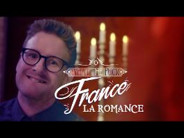 What The Fuck France - La Romance