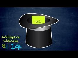 Les explications ad hoc (dimension VC) | IA 14